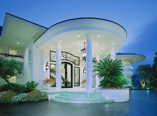مشارك بمسابقة اجمل منزل hwaml.com_1385596646