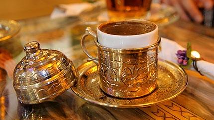 القهوة التركية اللذيذة hwaml.com_1387125336