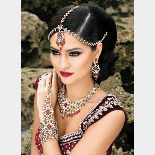 تسريحات هندية hwaml.com_1389286242