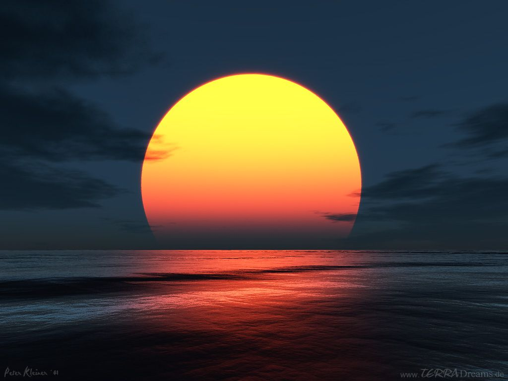 خلفيات شمس