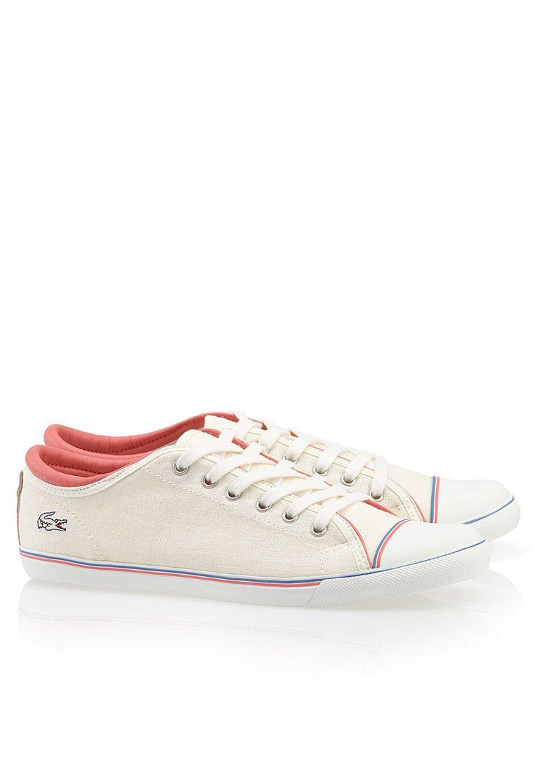 5c76d6d1d احذية نسائية مثيرة 2014