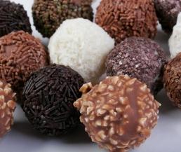 الأوريو بالشوكولاتة. hwaml.com_1392252562