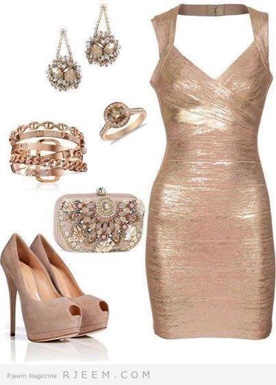 9a74e2476 فساتينسهرة روعة مجموعة من الفساتين الخاصة بالسهرة ذات جمال و اناقة و نوع من  البساطة في التصميم فهي اختصار لموضة 2014 في تصاميم فساتين السهرة و الحفلات .