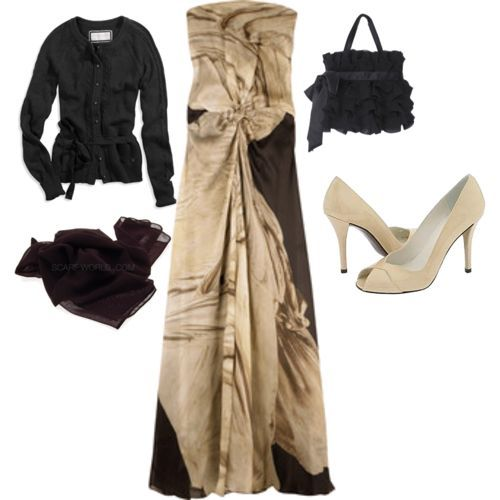 ملابس بنات جنان 2014 ملابس