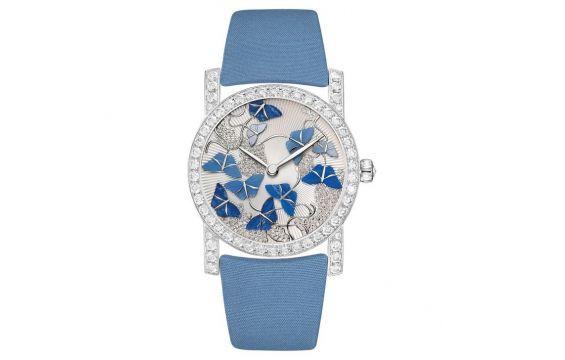 مجوهرات الماس 2016 اجمل اكسسوارات