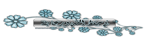 مفهوم السعادة القرآن الكريم