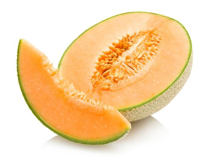 تعرفى أطعمة تساعدك تقليل الوزن بوابة 2013 hwaml.com_1399847209