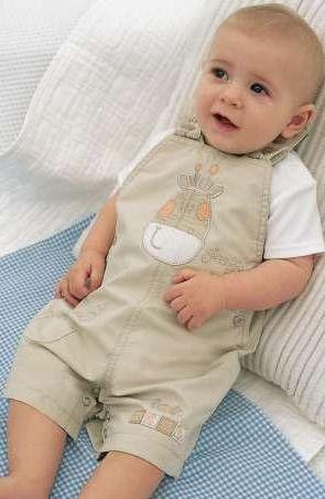 مجموعة ملابس خطيره للاطفال 2020 , ازياء اطفال انيقه 2020