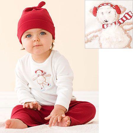 مجموعة ملابس اولادى للاطفال 2020 , ازياء اطفال خرافه 2020