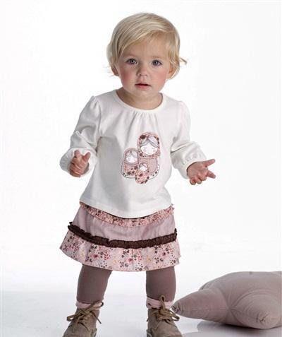 تشكيلة ازياء اطفال مميزه 2021 , ملابس اطفال جونان 2021
