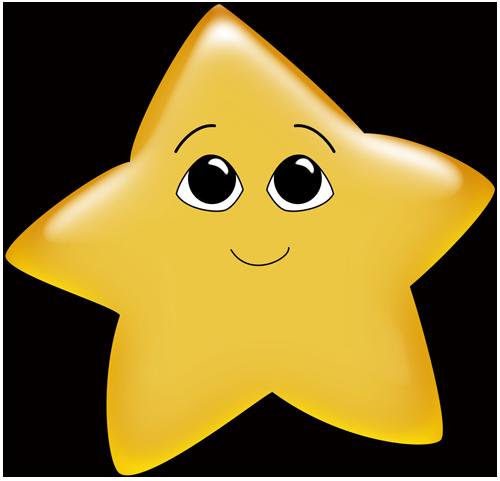 سكرآبز نجوم hwaml.com_1401559171