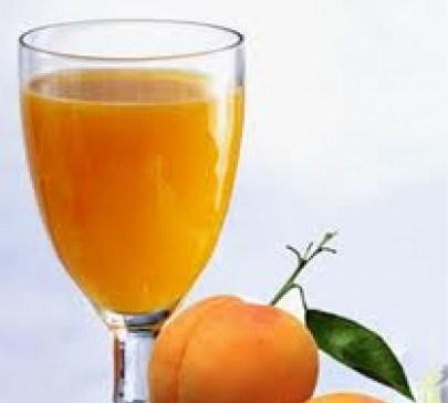 افضل مشروبات رماضانیه hwaml.com_1404380130_448.jpg