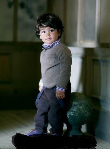 ملابس أطفال شتويه hwaml.com_1412553502