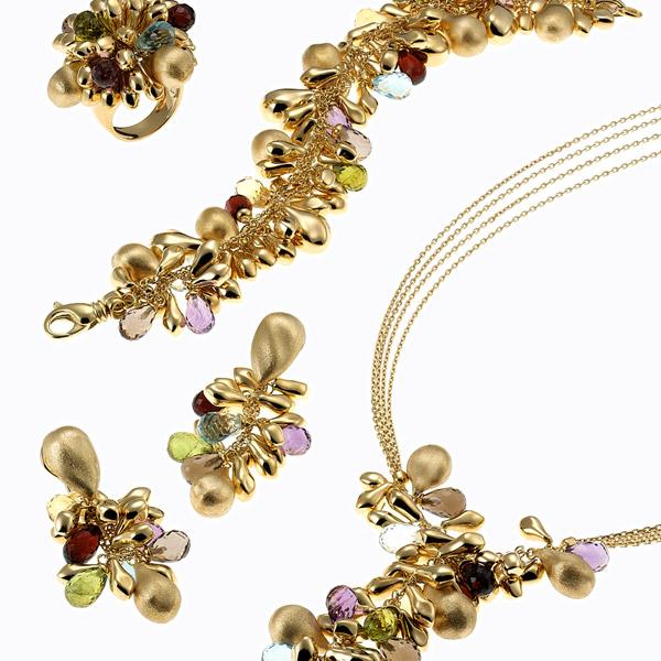 تشكيله من مجوهرات لازوردي hwaml.com_1421208648