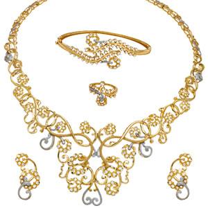 تشكيله من مجوهرات لازوردي hwaml.com_1421208659