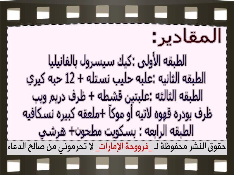 http://forum.hwaml.com/imgcache2/hwaml.com_1447865045_379.jpg