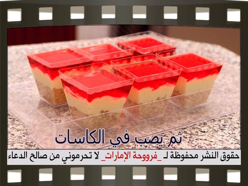 http://forum.hwaml.com/imgcache2/hwaml.com_1447865046_285.jpg