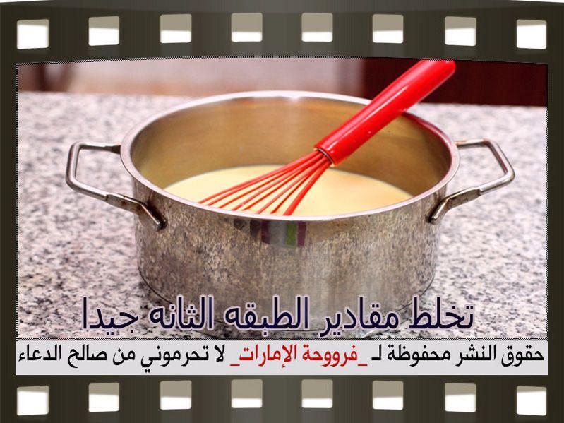 http://forum.hwaml.com/imgcache2/hwaml.com_1447865049_117.jpg