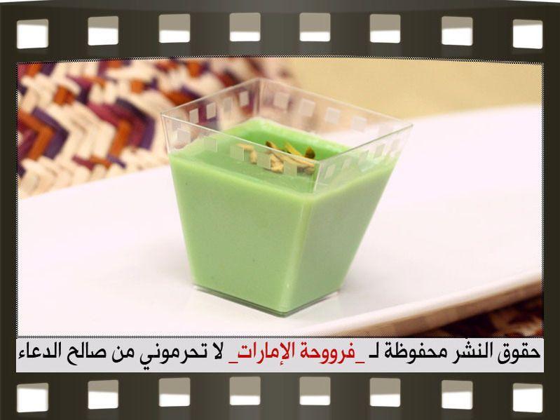 http://forum.hwaml.com/imgcache2/hwaml.com_1447865050_496.jpg