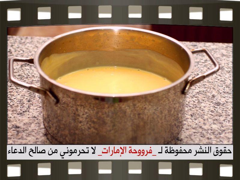 http://forum.hwaml.com/imgcache2/hwaml.com_1447865052_674.jpg