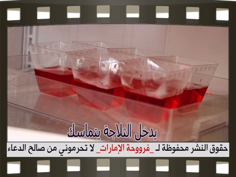 http://forum.hwaml.com/imgcache2/hwaml.com_1447865056_902.jpg