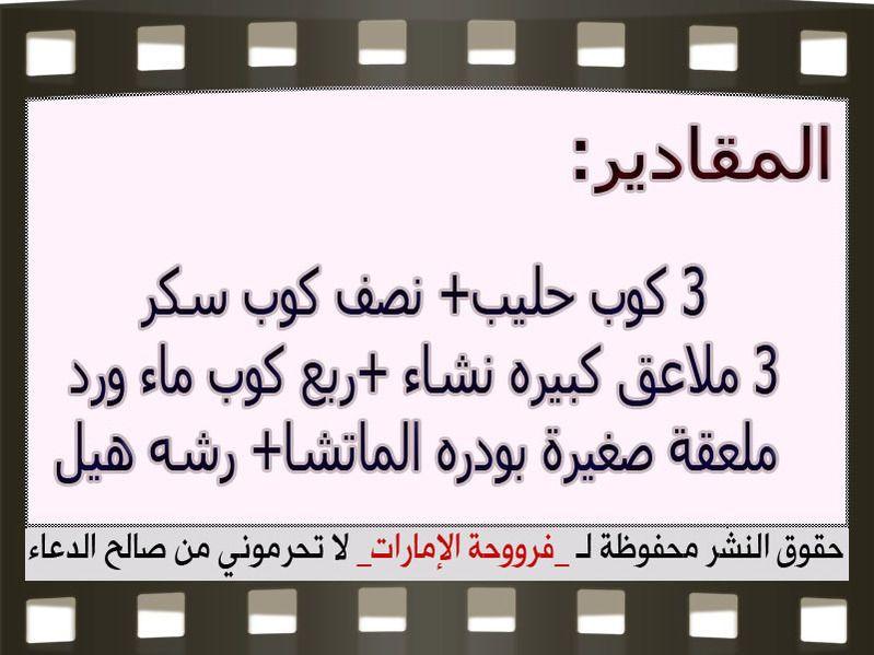 http://forum.hwaml.com/imgcache2/hwaml.com_1447865061_248.jpg