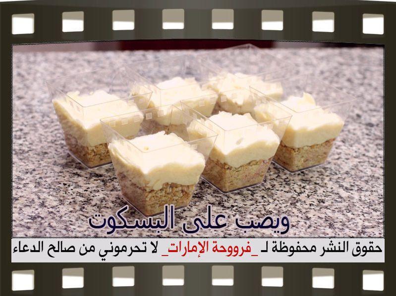 http://forum.hwaml.com/imgcache2/hwaml.com_1447865062_806.jpg