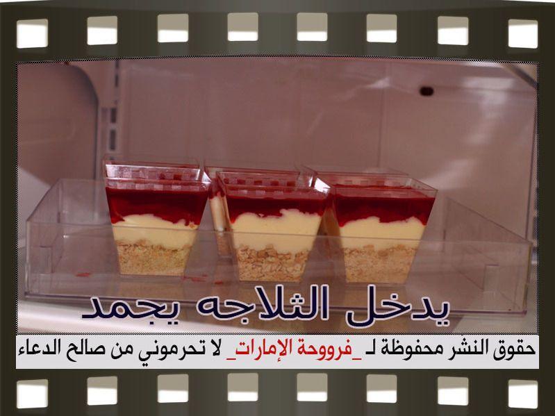 http://forum.hwaml.com/imgcache2/hwaml.com_1447865062_906.jpg