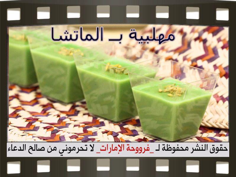 http://forum.hwaml.com/imgcache2/hwaml.com_1447865063_848.jpg