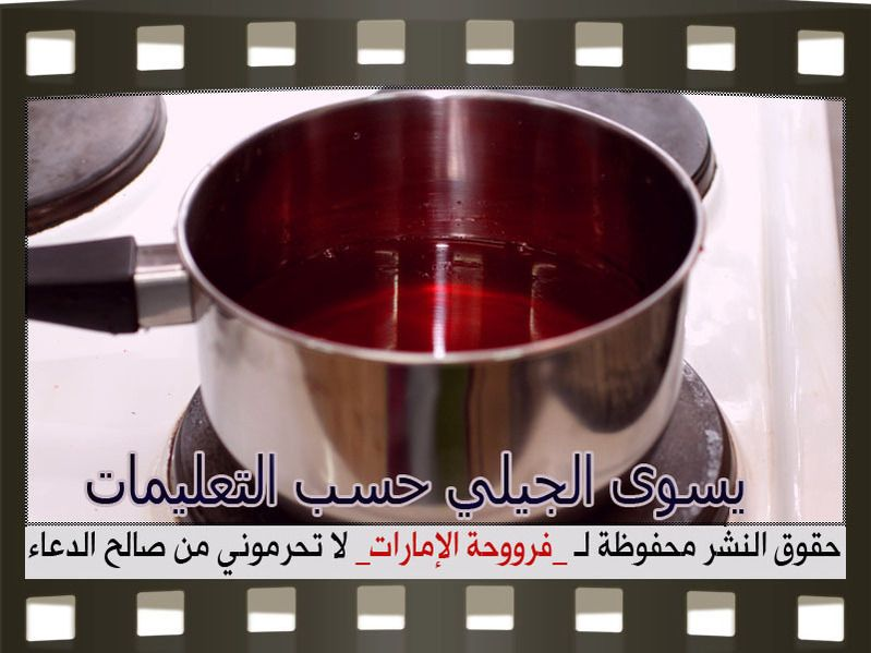 http://forum.hwaml.com/imgcache2/hwaml.com_1447865064_860.jpg