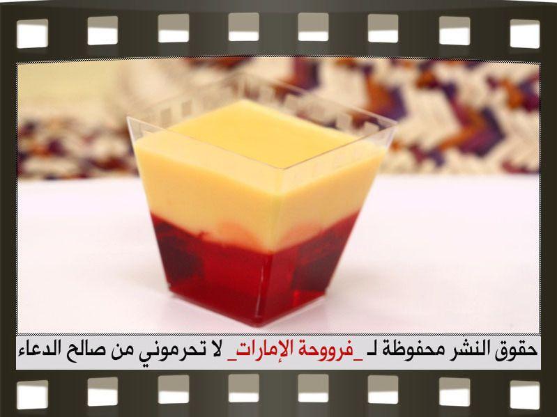 http://forum.hwaml.com/imgcache2/hwaml.com_1447865066_282.jpg