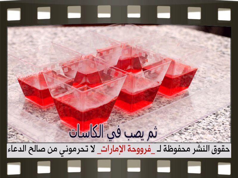 http://forum.hwaml.com/imgcache2/hwaml.com_1447865068_185.jpg