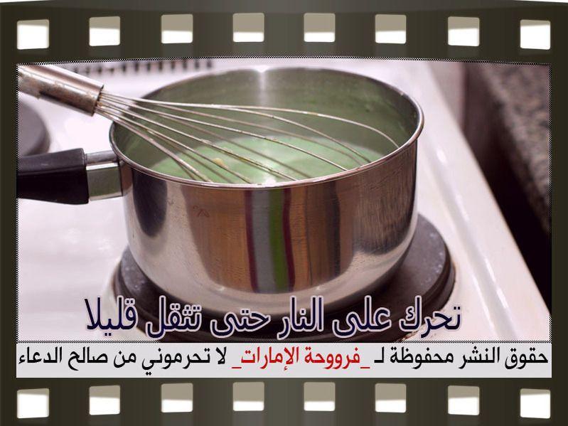http://forum.hwaml.com/imgcache2/hwaml.com_1447865068_849.jpg