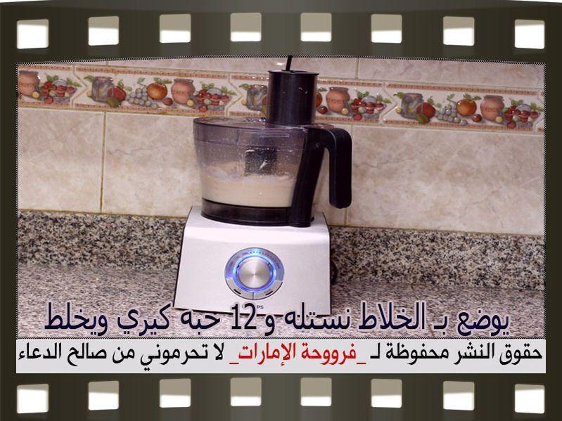 http://forum.hwaml.com/imgcache2/hwaml.com_1447865069_951.jpg